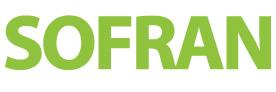 SOFRAN : produits de soins - trousses de secours - soins sportifs